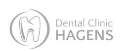 logo Dental Clinic Hagens