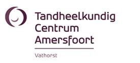 logo THC Amersfoort Vathorst