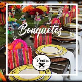 Banquetes para Bodas, eventos fiestas en Ccuernavaca Morelos