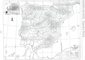 Clic en el mapa para ampliarlo