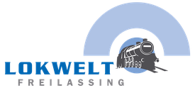 Olles Leiwand, die Austropop Band aus dem Berchtesgadener Land live in der Lokwelt Freilassing