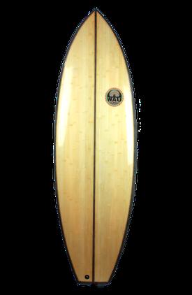 surfboard ecoboard customboard surfing surfen munich münchen nachhaltiges surfboard surfbrett
