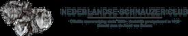 Nederlandse Schnauzer Club