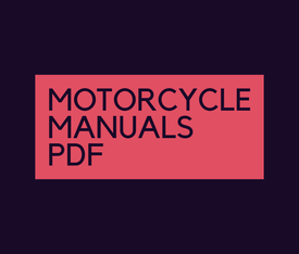 Motorcycle-manual.com