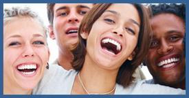 Traitements d'orthodontie adultes