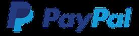 PUZZLE Zahlungsmöglichkeiten PayPal