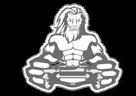 etournaments's Company logo