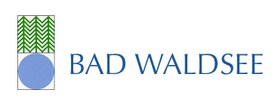 >> Link Homepage Stadt Bad Waldsee <<