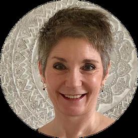 Simone Rohrbach, Yoga Sattva