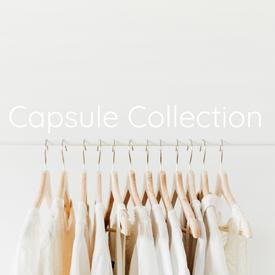 Capsule Collection Blog Beitrag Nicola Hahn