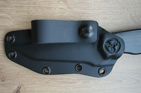 Combatives Blade Tech IWB Belt Loop