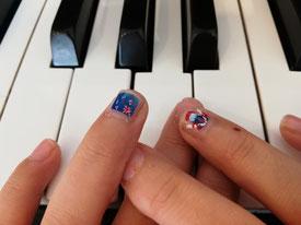 どれみ音楽教室 ピアノ ラグビーワールドカップ