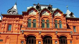 http://theprofinews.ru/teatr-nacij-provodit-festival-teatrov-malyx-gorodov-rossii.html
