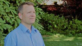Mark Heinrich, CH