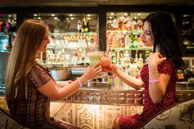 Cafe Leonardo© - Winter Special 2020