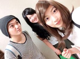 後藤亜月20150827-1