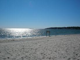 OBX im Oktober 2006