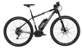 e-Mountainbike Cannondale Tramount 1