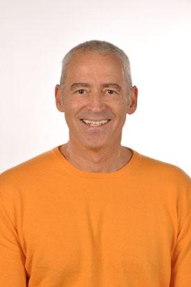 Hypnose Vorarlberg Dr. Gerhard Malin