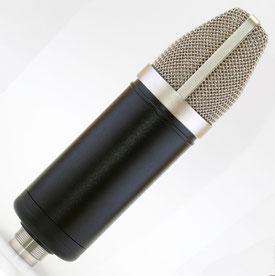 S87 MicrophoneParts.com