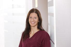 Edith Tittel -  Praxis Dr. med. Christof Hornig