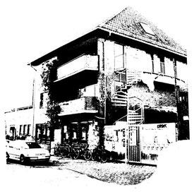 Jugend- und Kulturzentrum DIE FRIESE