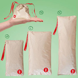 Fun Factory Toybags