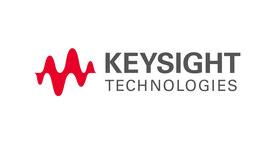 Keysight Technologies - Netzwerk-Tap-Produkte, Patch-Taps, Glasfaser-Taps, Kupfer-Taps