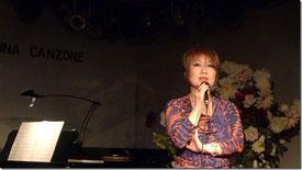 松本淳子さん