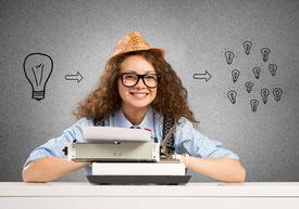 Comment développer son imagination pour écrire