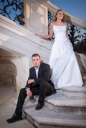 Heiraten in Niederösterreich