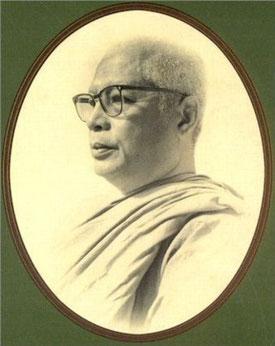 Vignette Buddhadasas