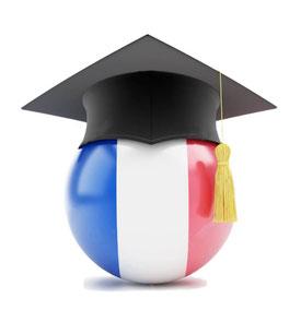 フランス語世界共通試験