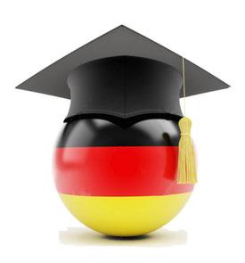 ドイツ語世界共通試験