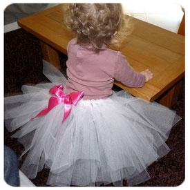 54cead6f58b9b8 Tuto vêtements enfants - Le site pour apprendre à coudre seul(e) !