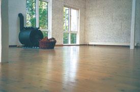 Yoga, Entspannung und YOGA Retreats, Arrangements und Reisen auf Eiderstedt nahe SPO, Husum, Nordfriesland