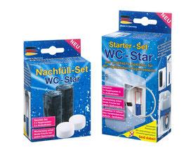 WC-Star