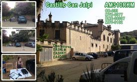 CASTILLO CAN VILAR