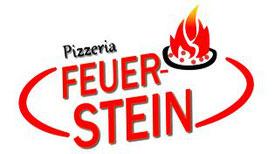 Pizzeria Feuerstein Lieferservice, Donnerstedter Weg 2a  28277 Bremen