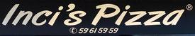 Pizza Diablo  Arsterdamm 105  28279 Bremen