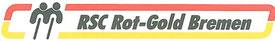 Radsportclub (RSC) Rot-Gold Bremen e.V.  Herweghstr. 24  28279 Bremen