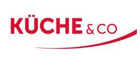 Küche und Co. Küchenstudio Bremen-Habenhausen