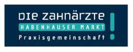 Die Zahnärzte Bremen  Habenhauser Markt  Ernst-Buchholz-Straße 11  28279 Bremen