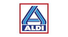 ALDI  Arsterdamm 94 A  28277 Bremen