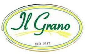 Il Grano ital. Restaurant  Ernst-Buchholz-Str. 17  28279 Bremen
