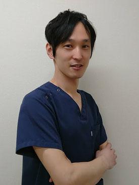 犬 リハビリ ダックス 椎間板ヘルニア コーギー 変性性脊髄症 骨折 前十字靭帯