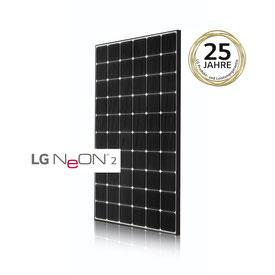 LG N1C-A5 NeON 2 Cello
