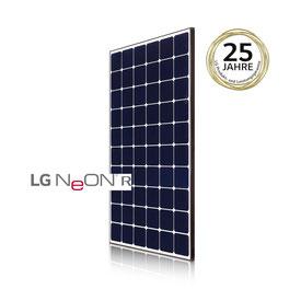 LG Q1C-A5 LG NeON® R