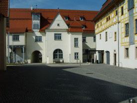Foto: © Günter Schmitt