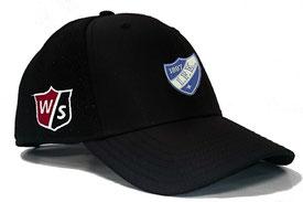 Golfcap, Golfcap besticken, Golfcap mit Logo, Golfcap berucken, Golfwerbemittel, Golf-Werbemittel